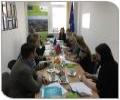 Беларусь: В Минске состоялось второе заседание Координационного совета по Соглашению Мэров