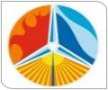 Армения: Неделя энергетики 2017