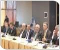 Армения: В Ереване состоялась расширенная сессия Межведомственного Совета по Рамочной конвенции ООН об изменении климата