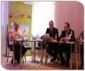 Команды проектов ЕС CoM East and CoM-DeP в поиске синергии