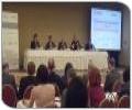 Украина: в Днепре обсудили вопросы энергоэффективности