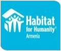 Армения: Реализация энергосберегающих мероприятий в десяти многоквартирных зданиях