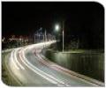 Армения: В Ереване все больше улиц освещается энергоэффективными лампам