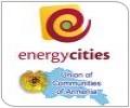 Армения: Союз общин Армении присоединился к европейской ассоциации муниципалитетов