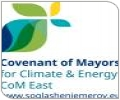 Неделя устойчивой энергии в Брюсселе: конкурс для представителей городов