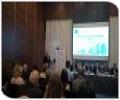 """Грузия: В поисках синергии проектов """"Соглашение мэров - Восток"""" и """"Мэры за экономический рост"""" (M4EG)"""