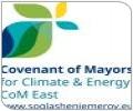 Новое руководство по вопросам отчетности для подписантов Соглашения мэров