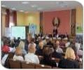 Беларусь: В Вилейке 8 июня прошла первая конференция по Соглашению мэров