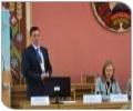 Беларусь: Обмениваться опытом и решать проблемы вместе. В Вилейке состоялись Конференция и финансовый тренинг по Соглашению мэров