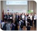 Украина: ЕС способствует устойчивому развитию энергетики городов