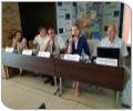 Украина: В Киеве прошел семинар по вопросам использования средств и методов планирования устойчивого энергообеспечения на уровне муниципалитетов