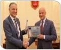 Украина: Одесса и ЕС провели рабочее совещание по ПДУЭР
