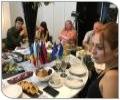 Украина: 18 июля, 2017 года в Одессе прошел пресс-брифинг для журналистов