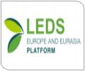 Он-лайн обучение на тему муниципального и регионального устойчивого энергетического планирования