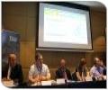 Грузия: в Тбилиси прошел 10-й форум по развитию местного экономического развития (LED)