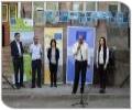 Армения: город Вайк успешно реализует свой ПДУЭР при поддержке Европейского Союза