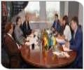 Украина: Харьков обсуждает энергетическую стратегию!