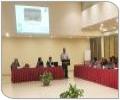 Армения: в преддверии 23-й сессии Конференции Сторон Рамочной конвенции ООН об изменении климата