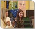 """Украина: """"Энергоэффективное жилье - залог устойчивого развития городской общественности"""""""