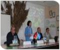Беларусь: В Березовском районе обсудили белорусский опыт адаптации к изменению климата