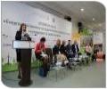 Украина: новые взгляды на тему энергоэффективности и возобновляемых источников энергии