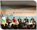 В Бонне проходит 23-я Конференция ООН по изменению климата (COP23)