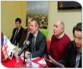 Армения: в Ереване прошел второй семинар по повышению осведомленности и укреплению потенциала подписантов и партнеров Соглашения мэров