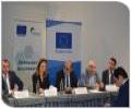 Армения: конференция высокого уровня на тему