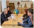 Украина: Харьков - большой город возможностей для чистой энергии