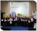 ЕС приветствует  20 новых белорусских городов-подписантов Соглашения мэров