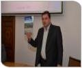 Украина: В Николаеве презентовали План действий по устойчивому энергетическому развитию и климату