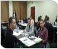 Украина: как разработать энергетическую политику для территориальных общин и Подписантов из сельской местности