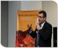 Армения: новый формат поддержки развития общин при поддержке банковских структур
