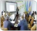 Украина: Буча приступила к разработке ПДУЭРК