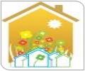 ESIB опубликовал брошюру по вопросам энергосбережения