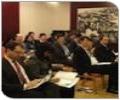 23 ноября в Казахстане прошла первая встреча-презентация инициативы Европейской Комиссии ?Соглашение Мэров ? Восток?